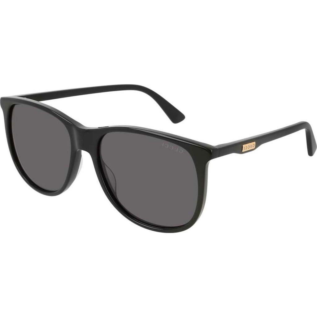 Bütçe Dostu Gucci Güneş Gözlüğü Fiyatları