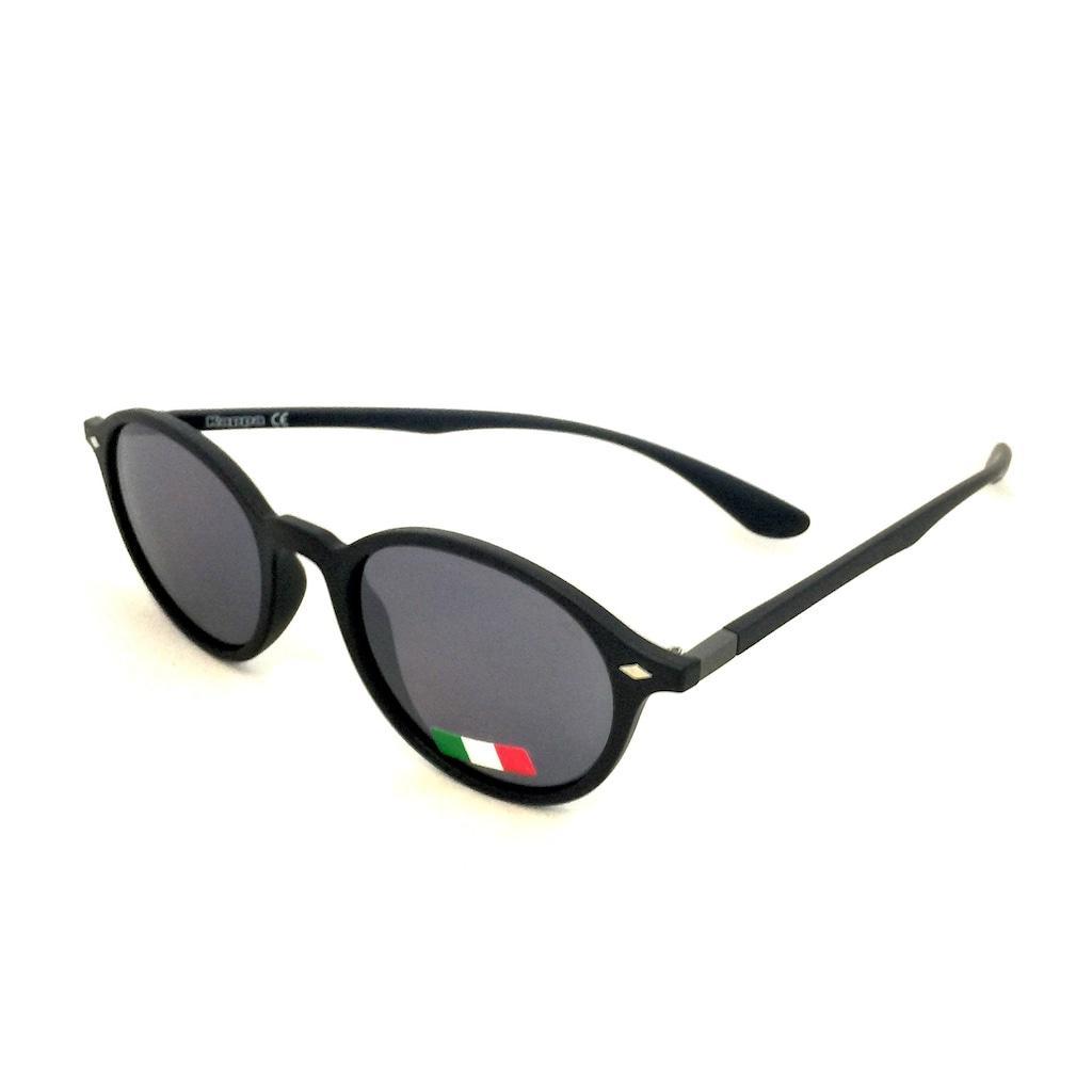 Sıra Dışı Kappa Gözlük Modelleri ile Tanışın