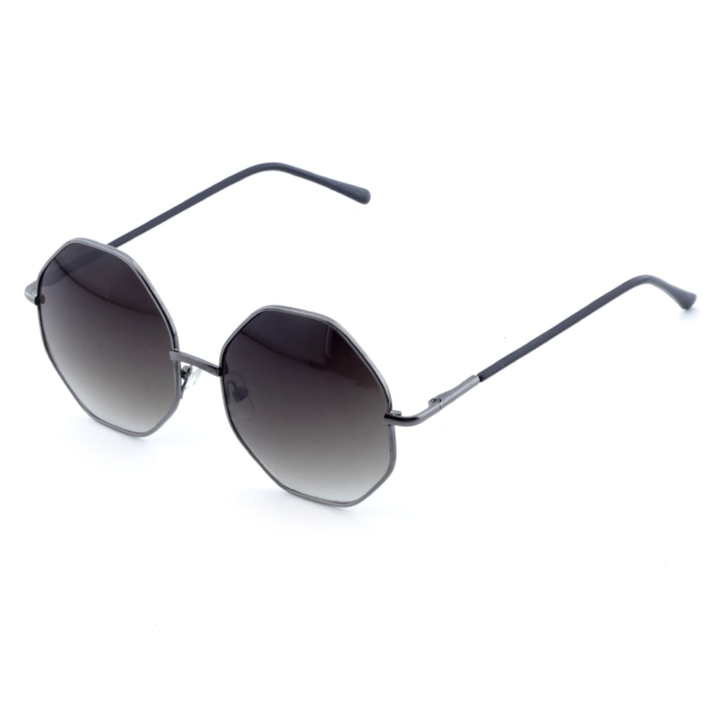 Her Zevke Uygun Kinary Güneş Gözlüğü Modelleri