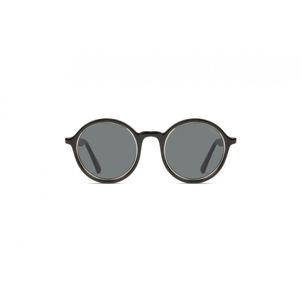 Komono Güneş Gözlüğü Fiyatları
