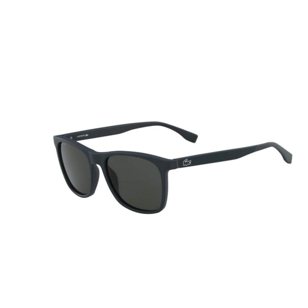 Lacoste Güneş Gözlüğü ile İsabetli Bir Seçim
