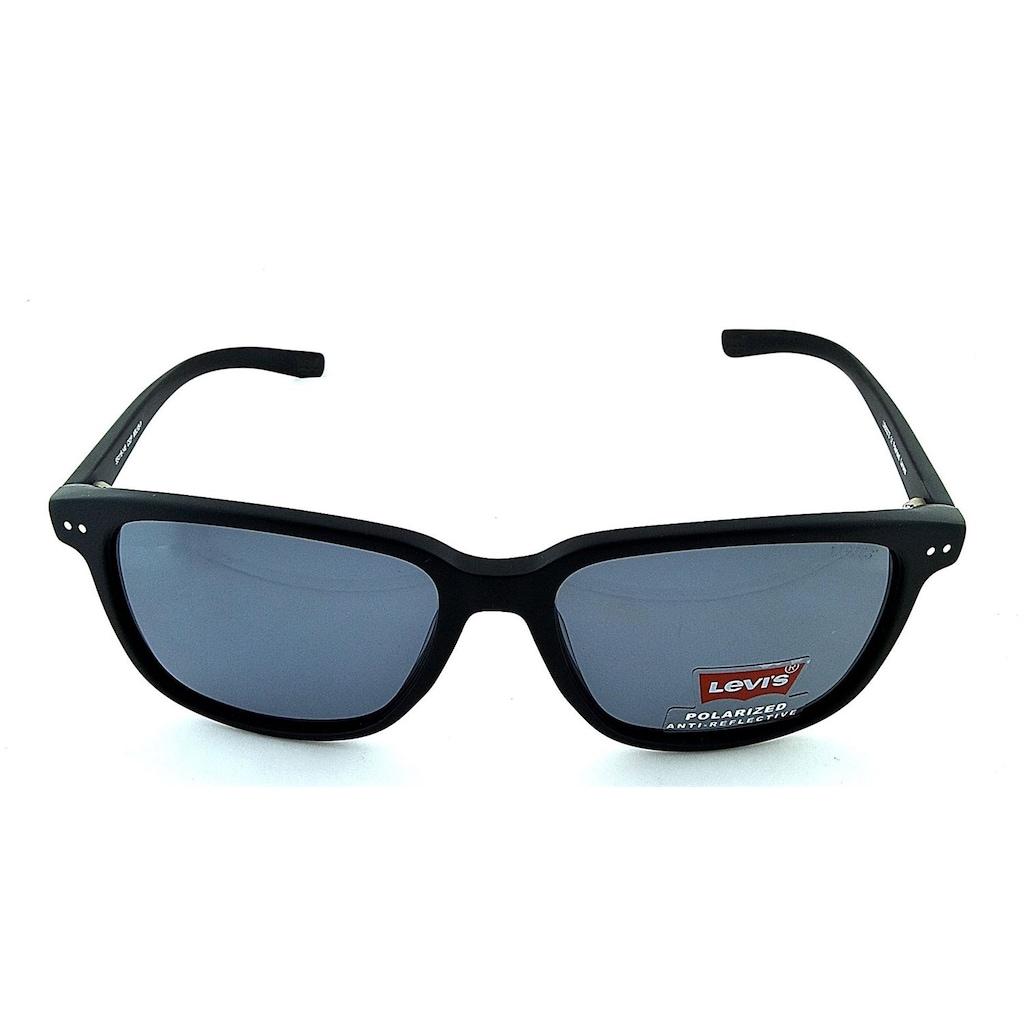 Levi's Gözlük Modelleri ile Hep Şık