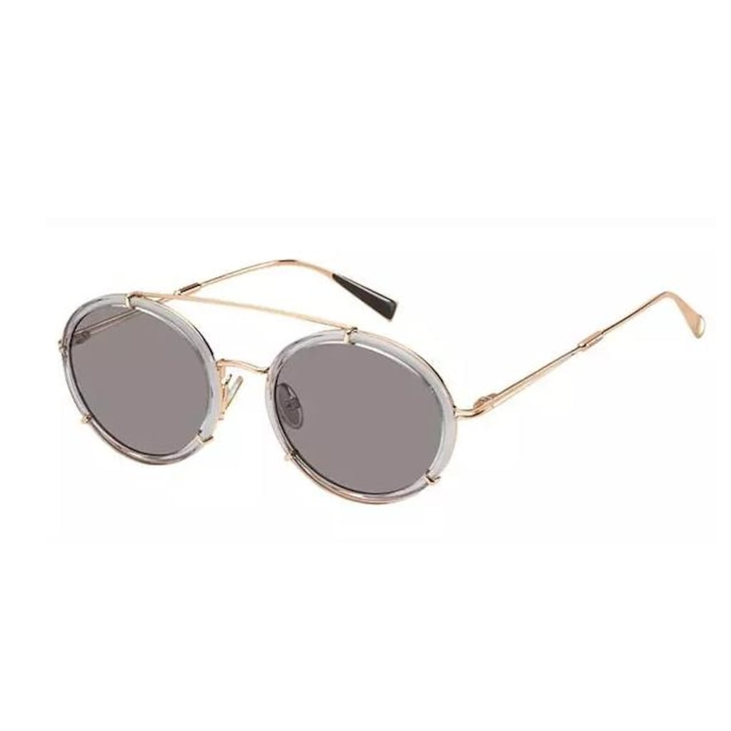 Maxmara Güneş Gözlüğü Fiyatları