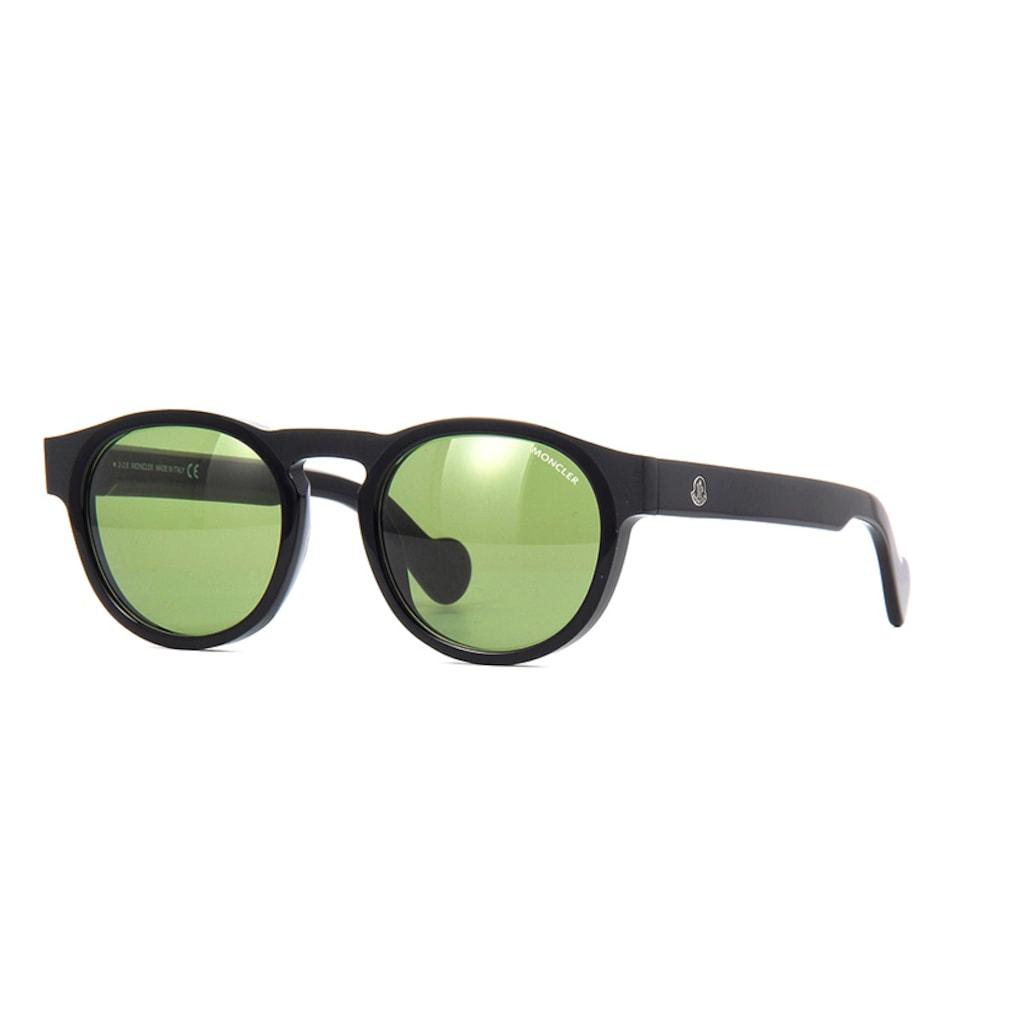 Lüks Yaşam Stilini Yansıtan Moncler Güneş Gözlüğü Fırsatları