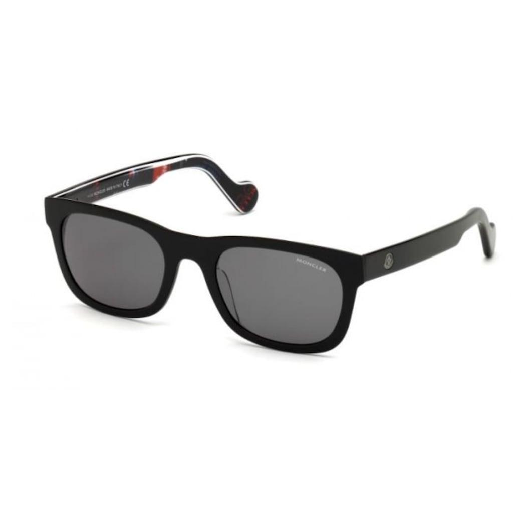 Moncler Gözlük Tasarım Ve Tarzı