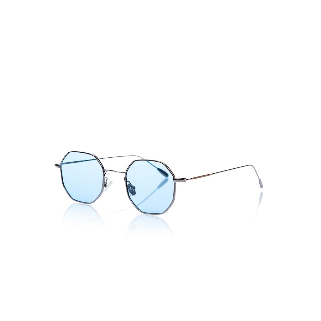 Optoline Güneş Gözlükler: Hem Şık Hem Kaliteli