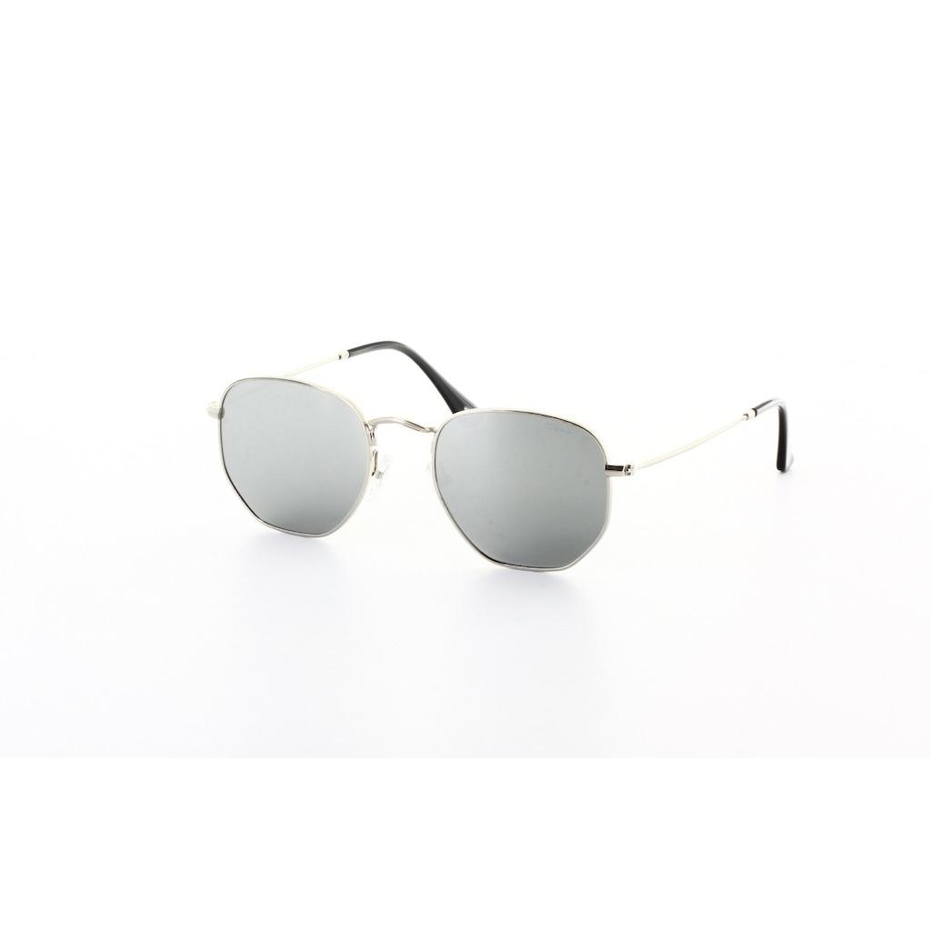Farklı Tasarımlardan Meydana Gelen Osse Güneş Gözlükleri