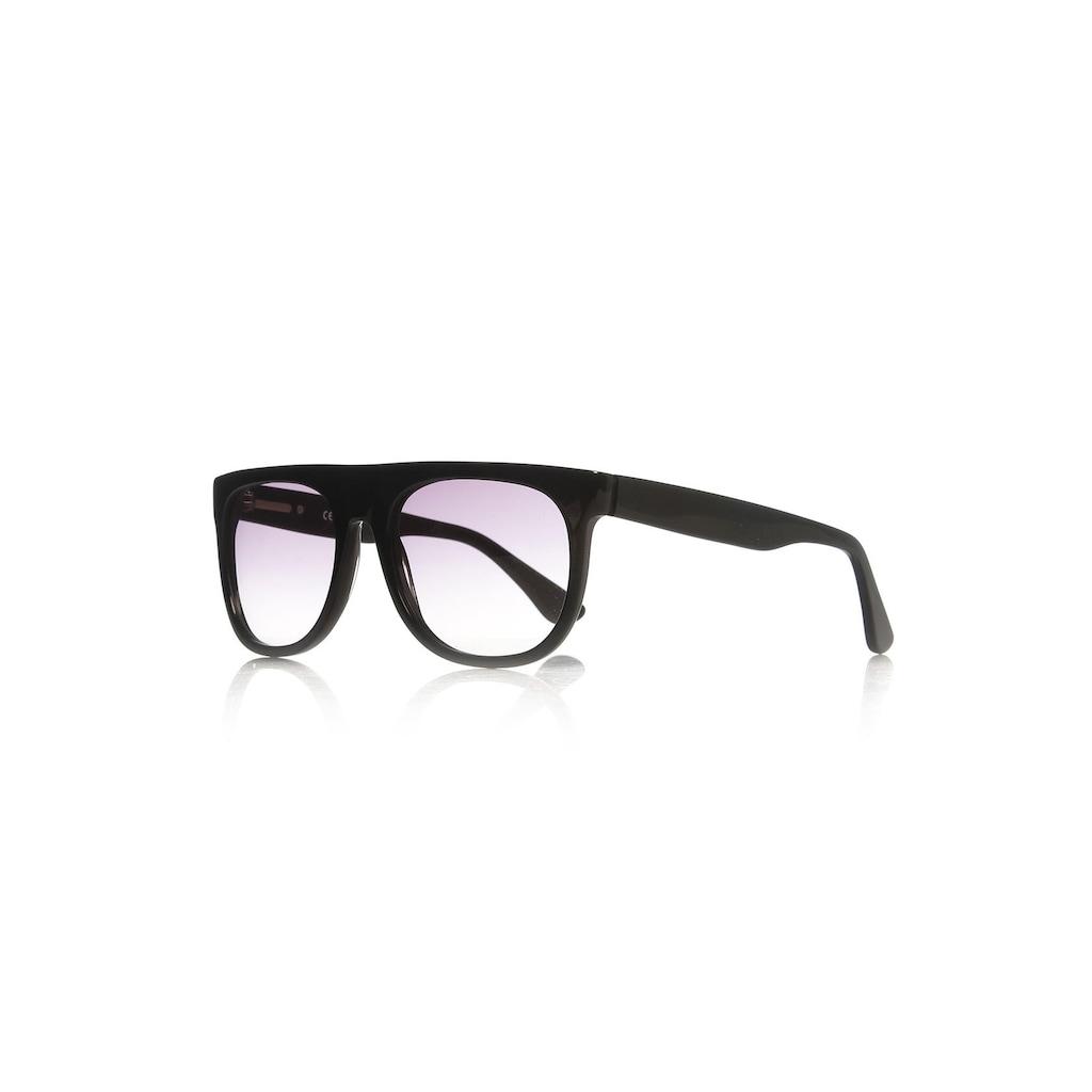 Konforlu Bir Bakış Açısı İçin Oxydo Gözlük Modellerini Tercih Edin