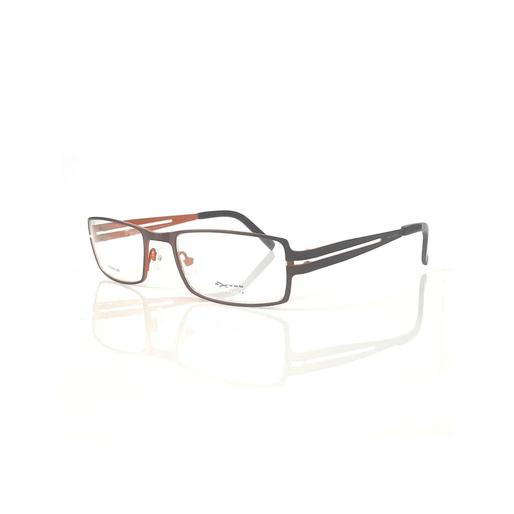 Her Yüz Tipine Uygun Oxydo Gözlük'de Geniş Model Seçeneği
