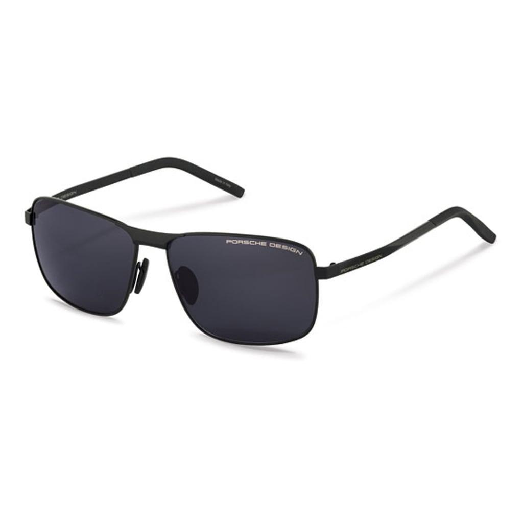 Porsche Design Güneş Gözlüğü Fiyatları
