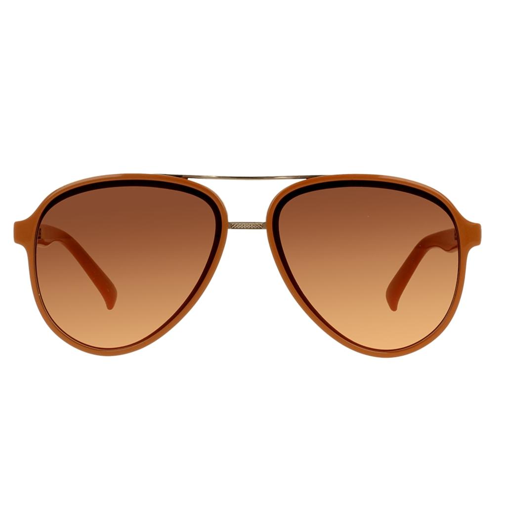 Ultra Koruyucu Prive Revaux Güneş Gözlükleri Fiyatları