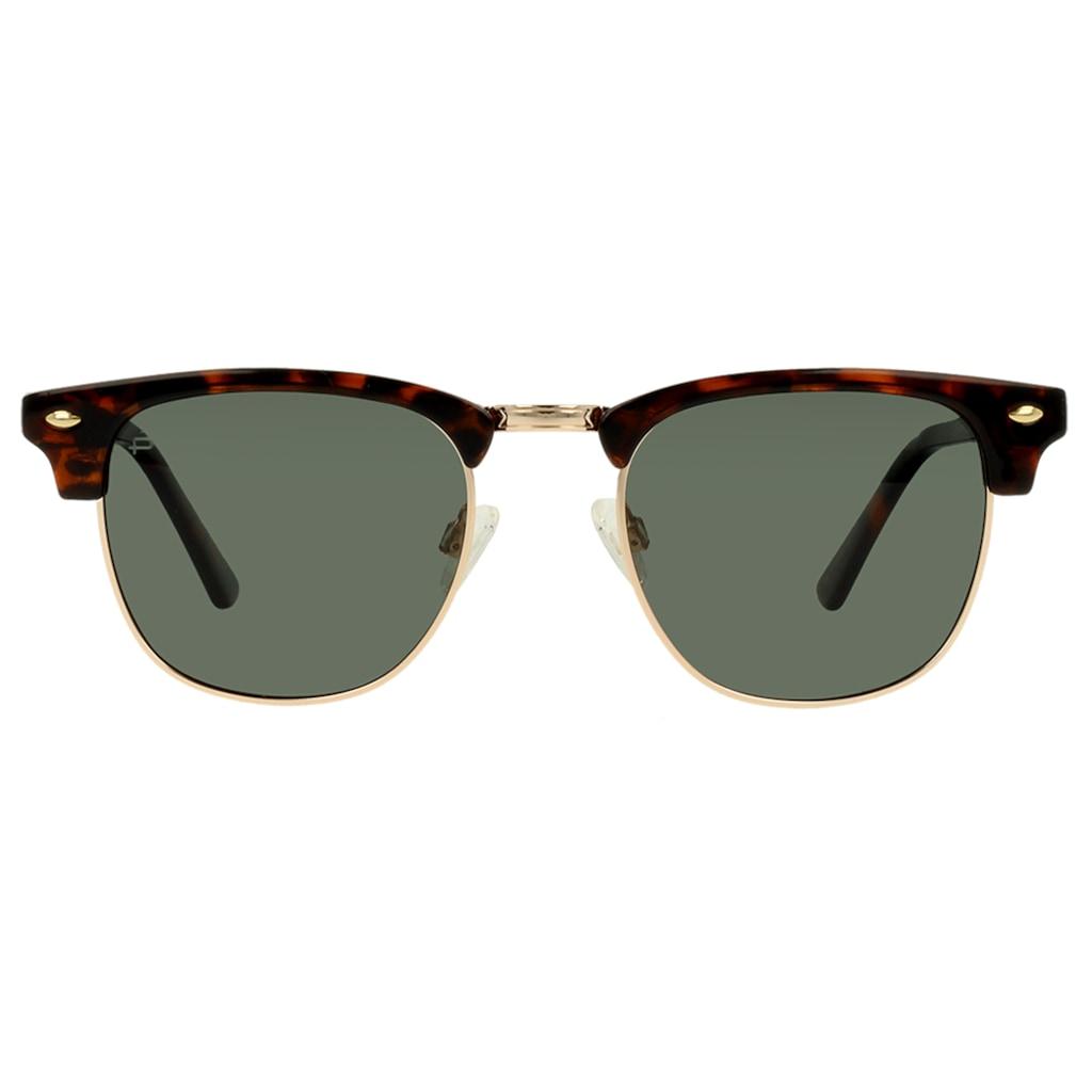 Prive Revaux Gözlük Renkleri ile Kendi Modanızı Yaratın