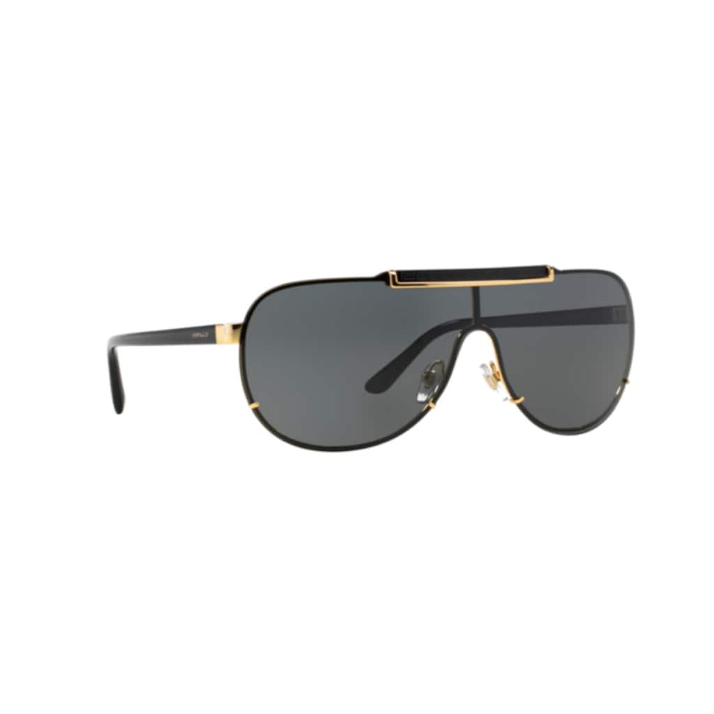 Versace Gözlükleriyle Stilinizi Taçlandırın