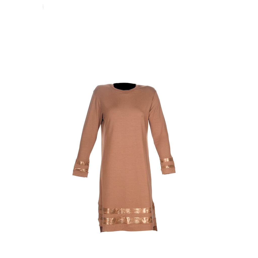 En Çok Tercih Gören Kışlık Tesettür Giyim Kombinleri ve Fiyatları