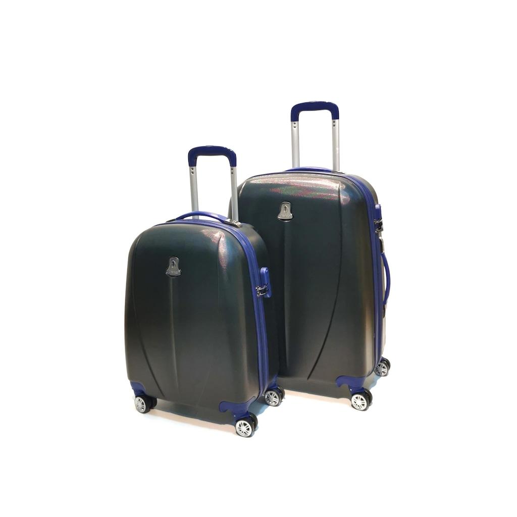 Ussaro Valiz Modelleri ile Başarılı Kullanım Seçenekleri