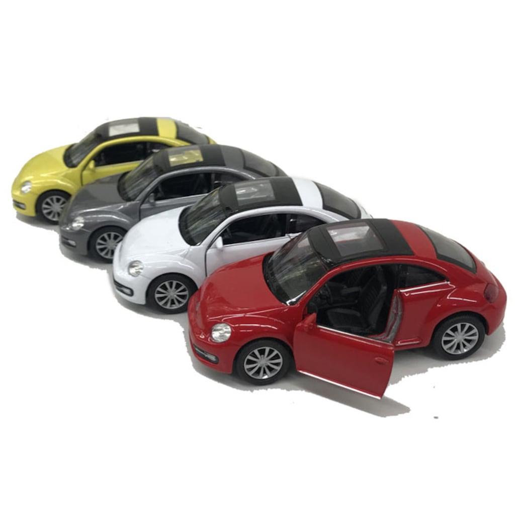 En İyi Oyuncak Araba Fiyatları