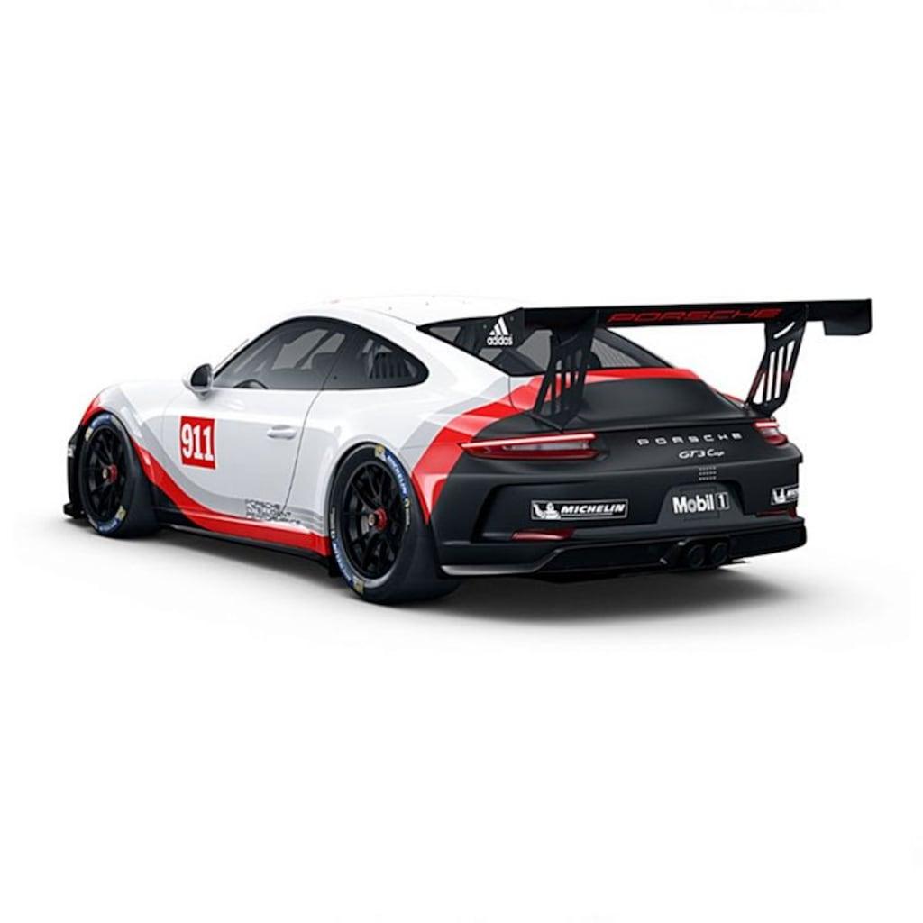 Porsche Orjinal Oyuncak Uzaktan Kumandalı Araba Arabalar N11com