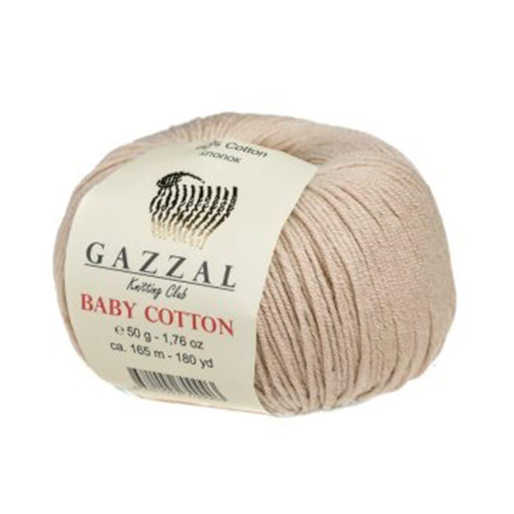 YarnArt Jeans ve Gazzal Baby Karşılaştırması - YouTube | 1024x1024