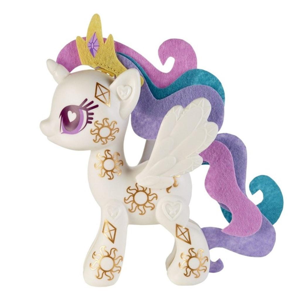 My Little Pony Princess Celestia Figür B0375 N11com