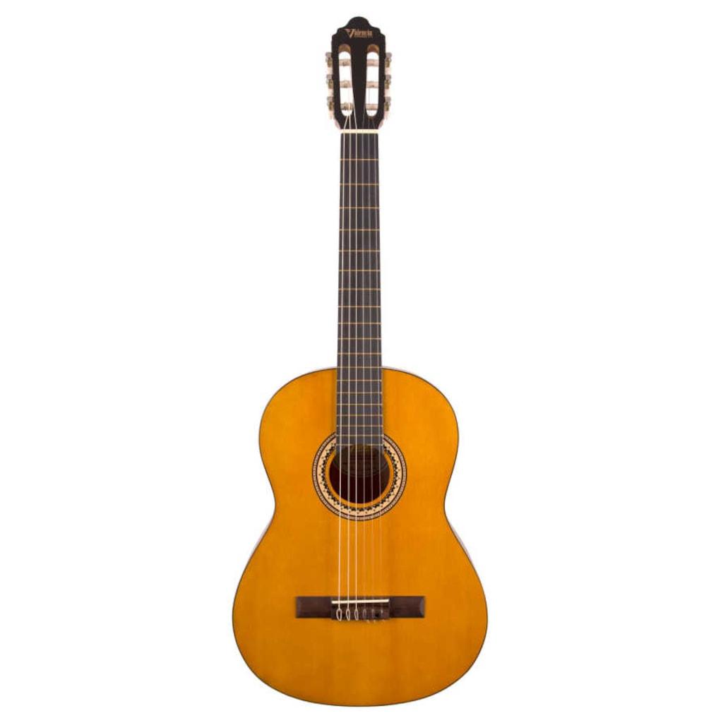 Kişisel Zevklere Uygun Klasik Gitarlar