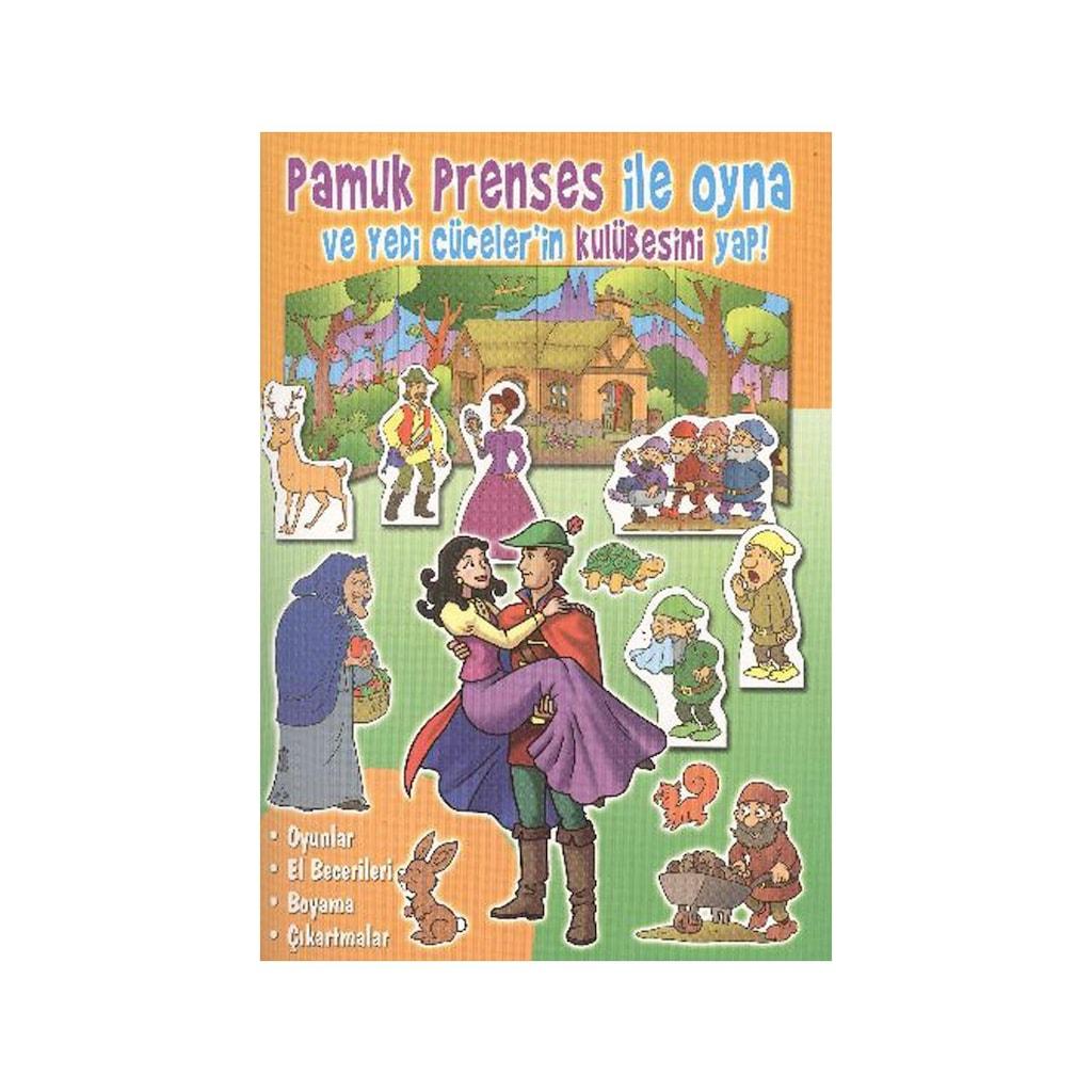 Pamuk Prenses Boyama Oyunu Oyna Narodnapolitika Info