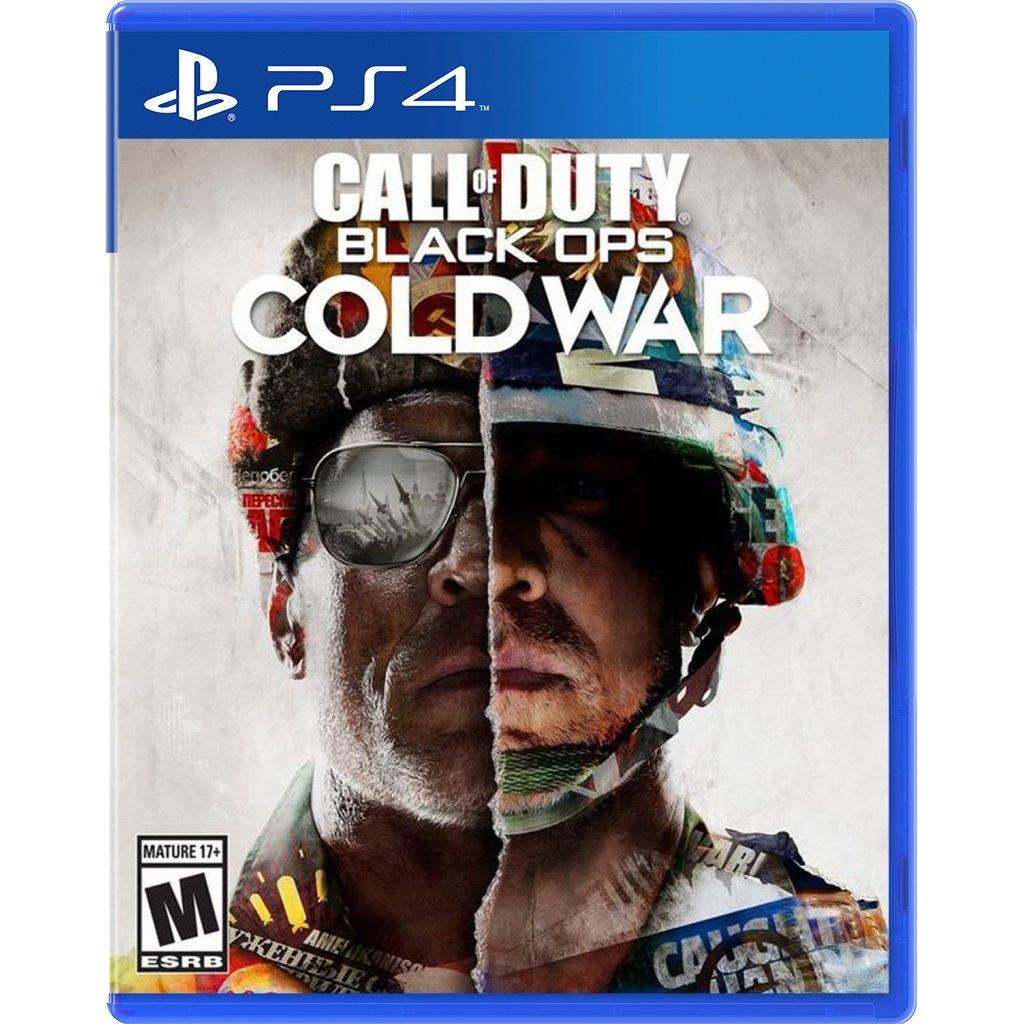 PS 4 Savaş ve Dövüş Oyunları
