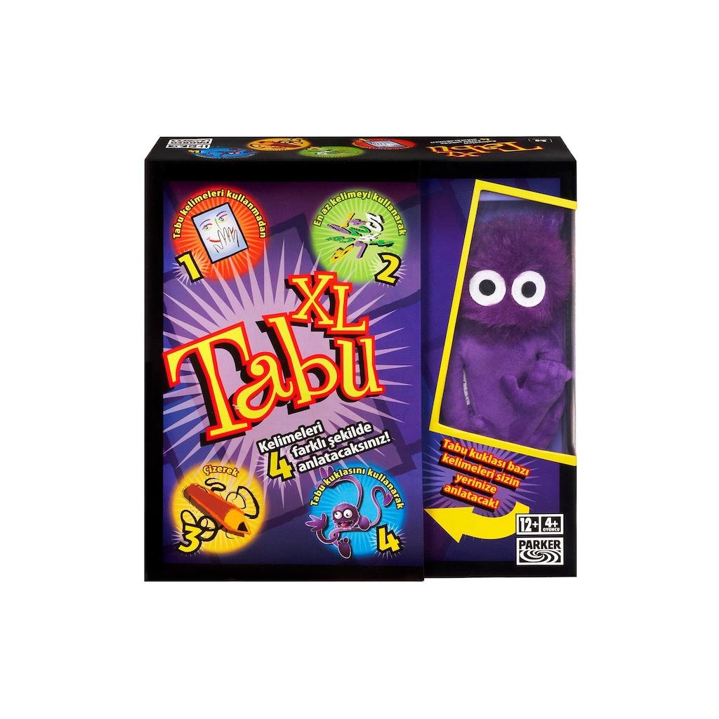 Eğlenceli ve Öğretici Kutu Oyunları
