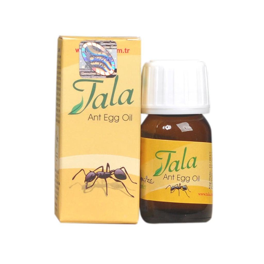 Karınca Yağı Kullananlar Memnun mu Karınca Yumurtası Yağı Yorumları