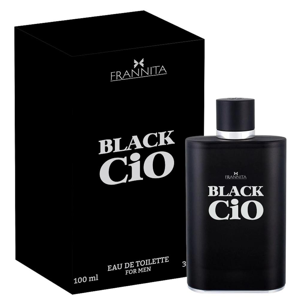 Erkek Parfüm Modelleri, Özellikleri ve Fiyatları