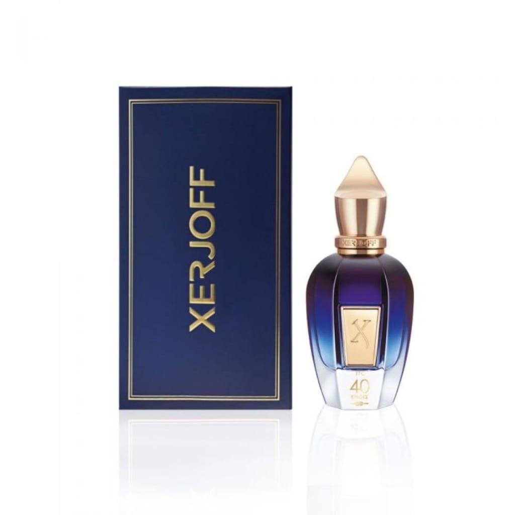 Xerjoff Parfüm Çeşitliliği