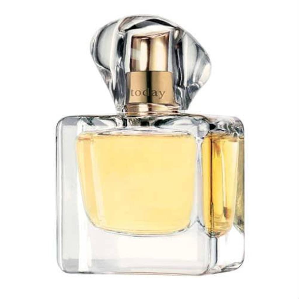 Avon today qiymeti avon парфюмерная