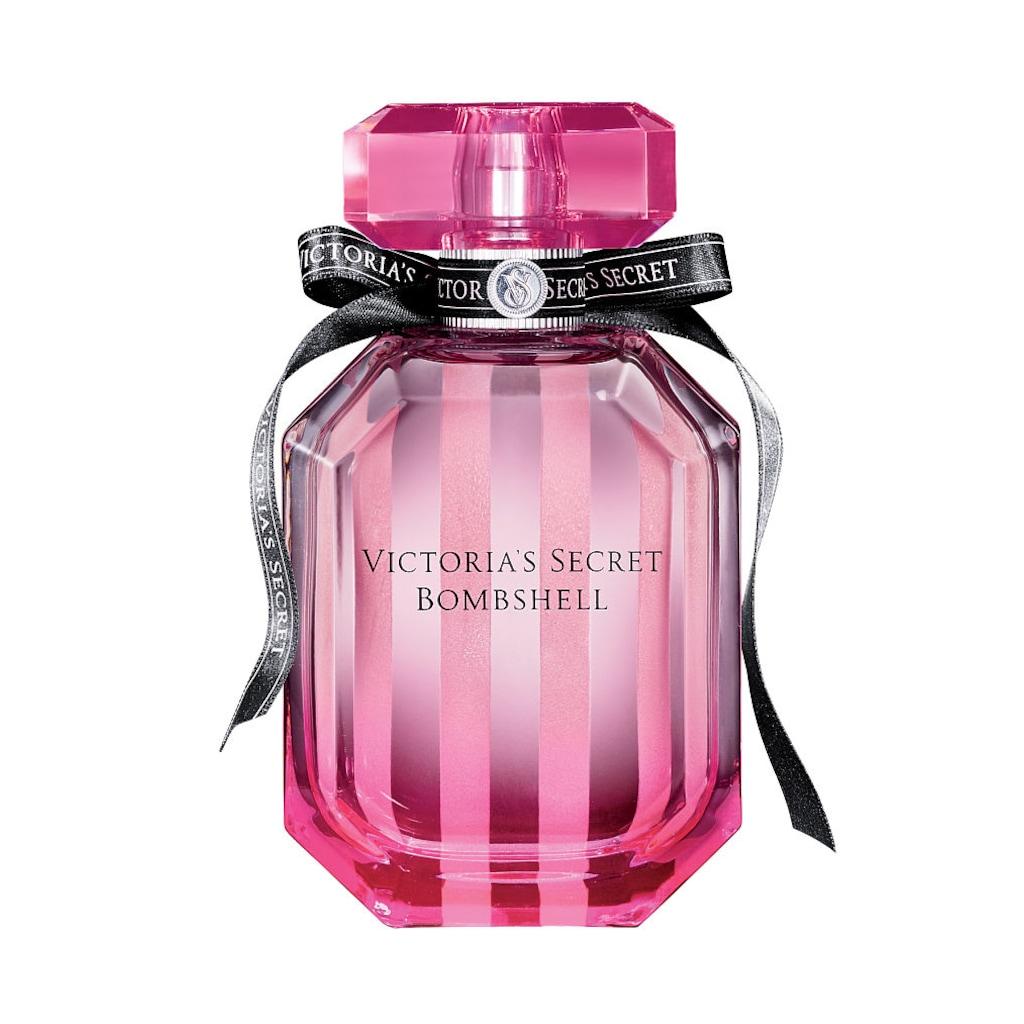 виктория парфюм