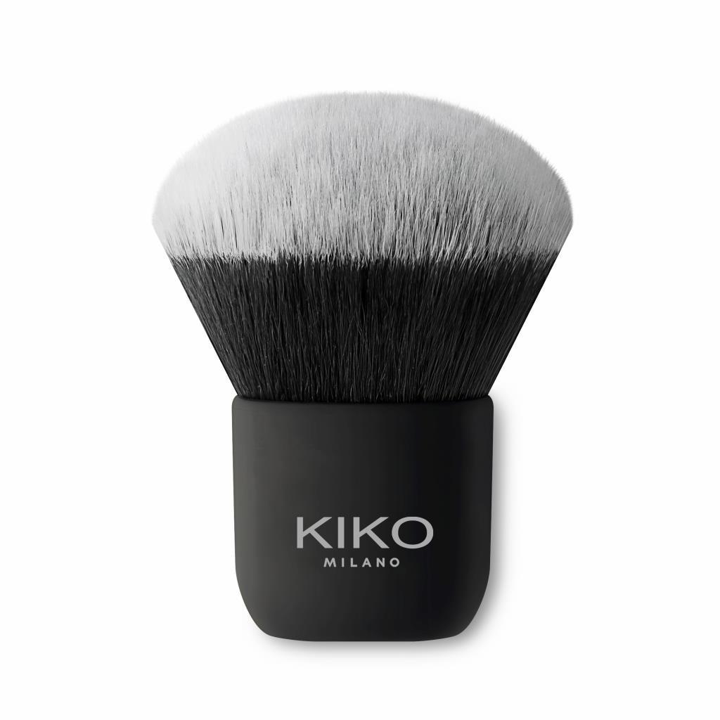 Kiko Makyaj Malzemeli ile Kendi Tarzınızı Konuşturun