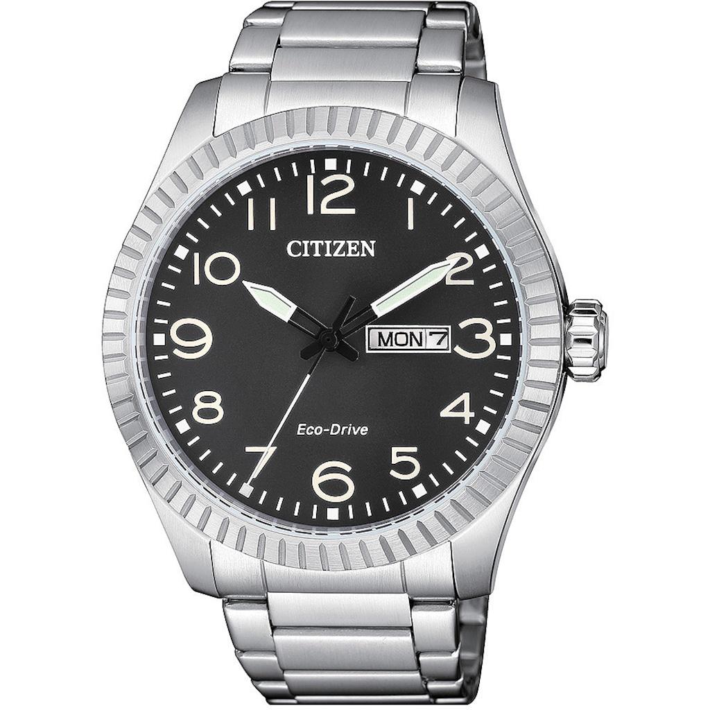 İşlevselliği ve Fonksiyonel Olmasıyla Öne Çıkan Citizen Saat Modelleri