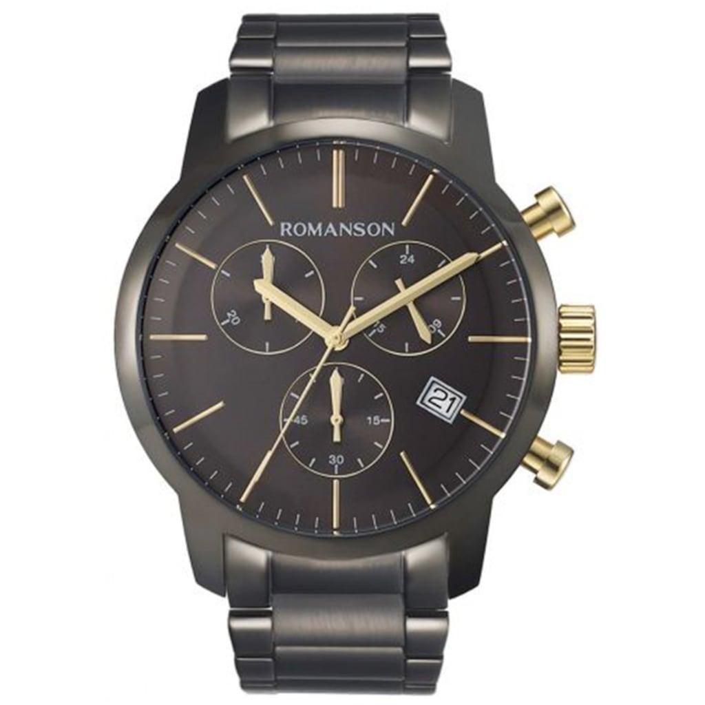Romanson Saat Fiyatları