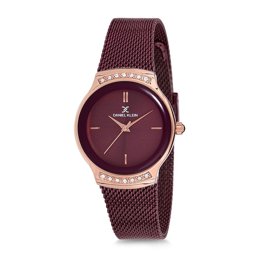 Herkes için Bayan Saat Modası