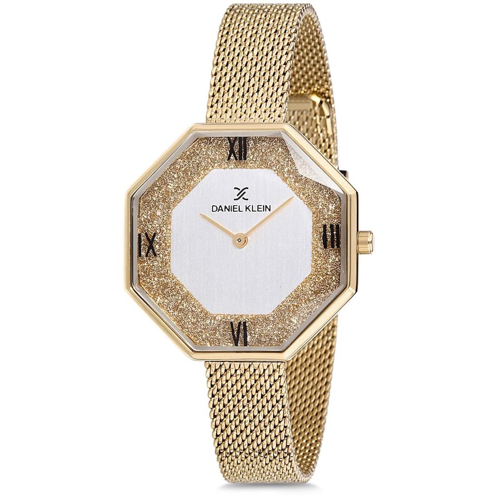 Daniel Klein Bayan Saat Fiyatları