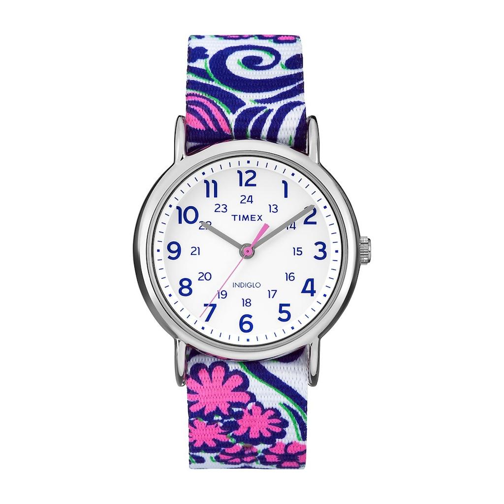 Timex Saat Modelleri