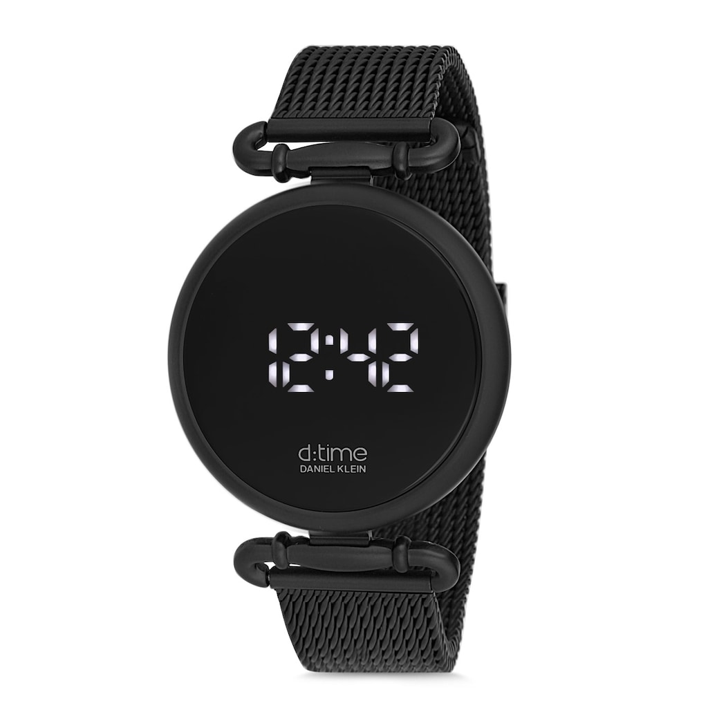 Unisex Kol Saati Kullanmanın Avantajları