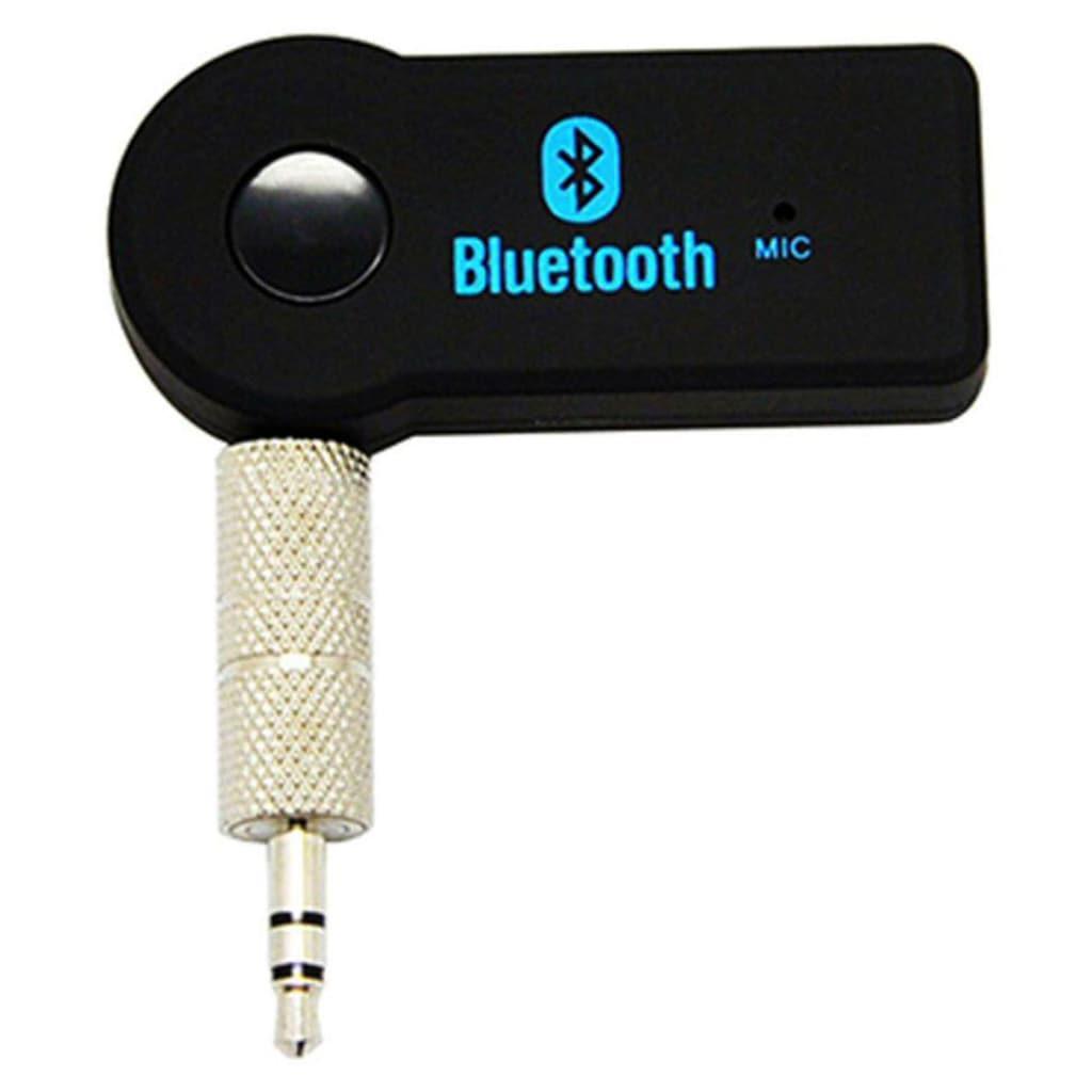 Bluetooth Araç Kiti Fiyatları Nelerdir?