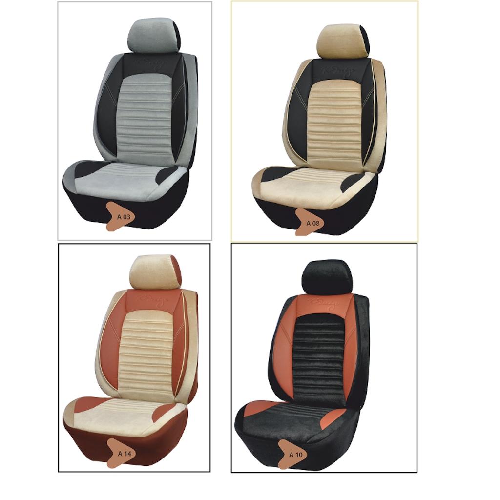 Fiat Punto Koltuk Kilifi Takimi A Kalite Fiyatlari Ve Ozellikleri