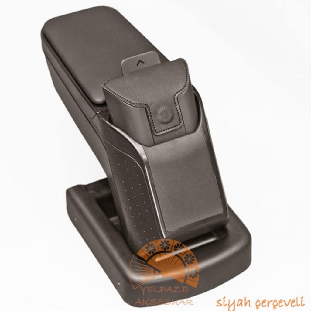 Armster 2 Peugeot 301 Kol Dayama Kolcak Fiyatlari Ve Ozellikleri