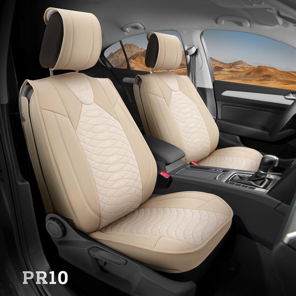 Toyota Corolla Kadife Deri Oto Koltuk Kilifi Deluxe Boss Fiyatlari Ve Ozellikleri