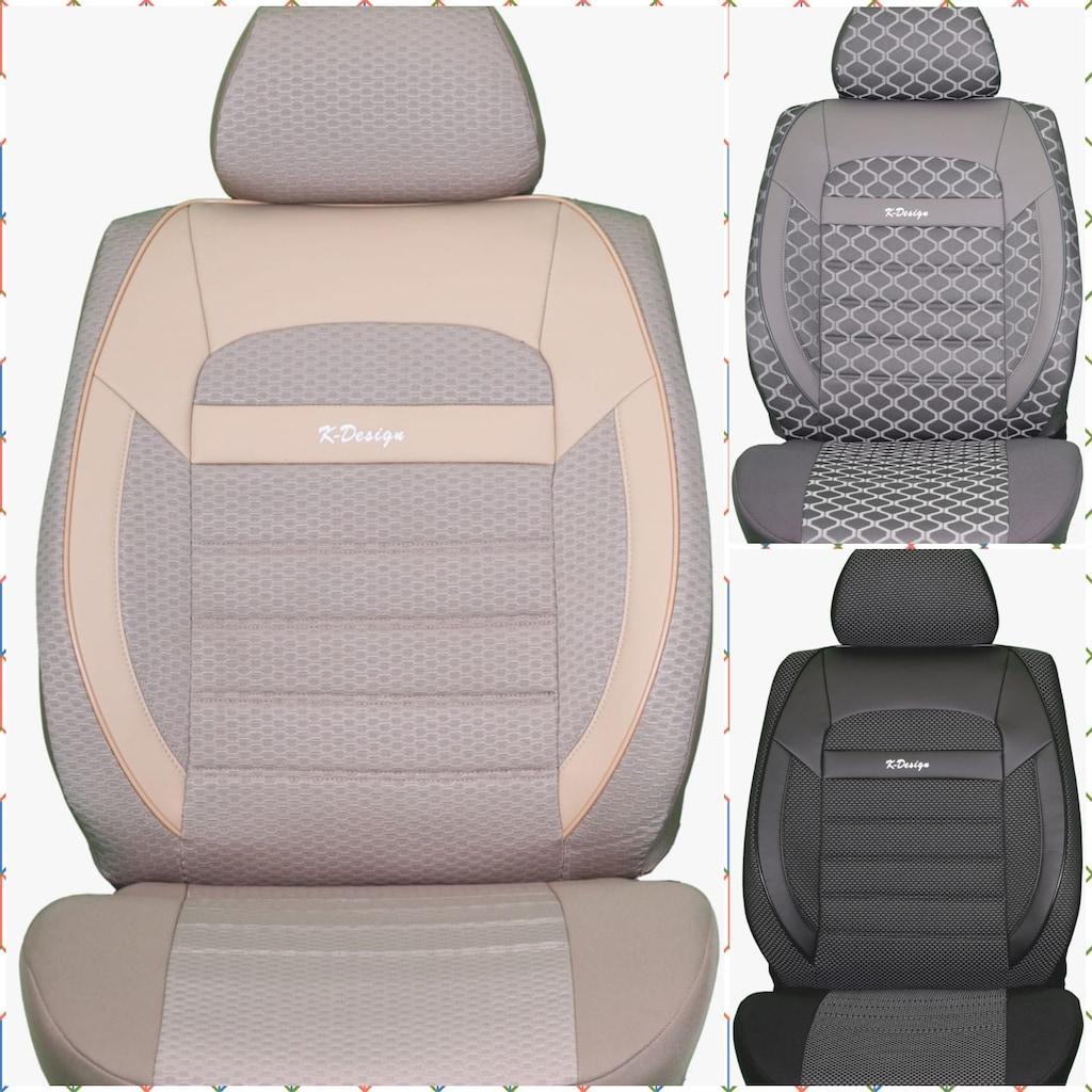 Toyota Corolla Koltuk Kilifi Takimi A Kalite Fiyatlari Ve Ozellikleri