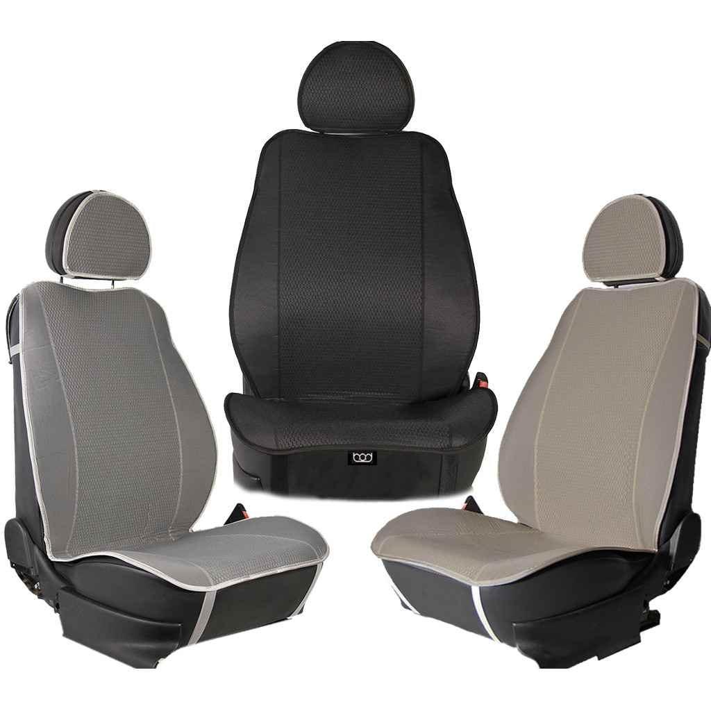 Toyota Corolla Oto Koltuk Koruyucu Kilif 2013 2018 Bod Fiyatlari Ve Ozellikleri