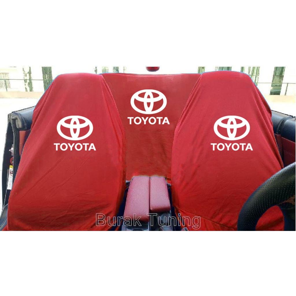 Toyota Corolla Oto Koltuk Kilif Araba Arac Servis Kilif Penye Fiyatlari Ve Ozellikleri