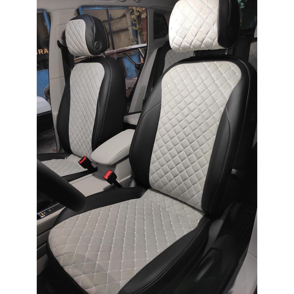 vw tiguan 2016 birebir araca ozel koltuk kilifi fiyatlari ve ozellikleri