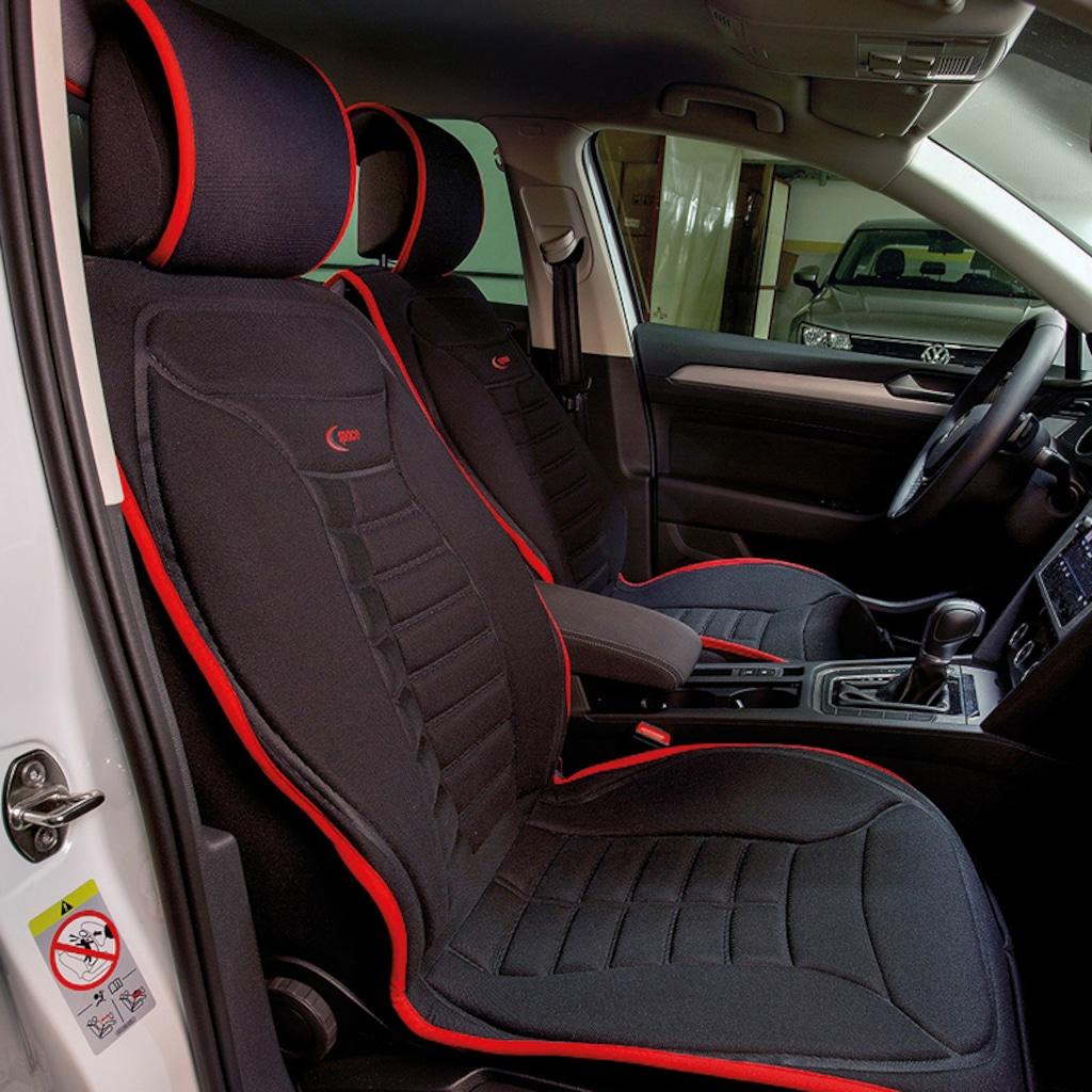 Fiat 500 Uyumlu Terletmeyen On Oto Koltuk Kilifi Minderi Fiyatlari Ve Ozellikleri