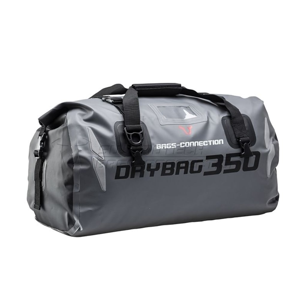 aeecd2438bae0 Sw Motech Drybag 35 L. Su Geçirmez Çanta Gri - n11.com