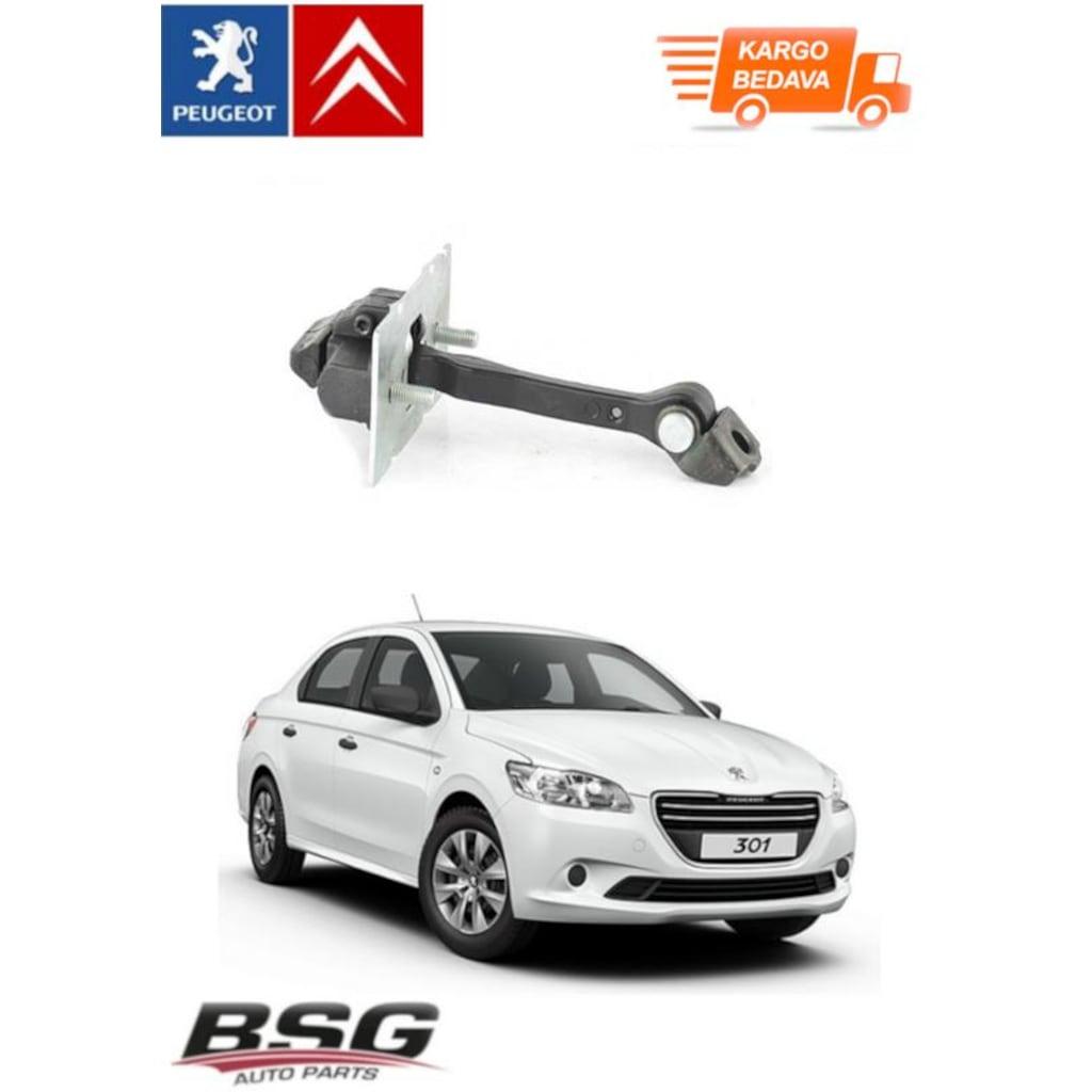301 Auto Parts >> Peugeot 301 C Elysee On Kapi Gergisi